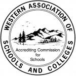 WASC_Logo-jpg