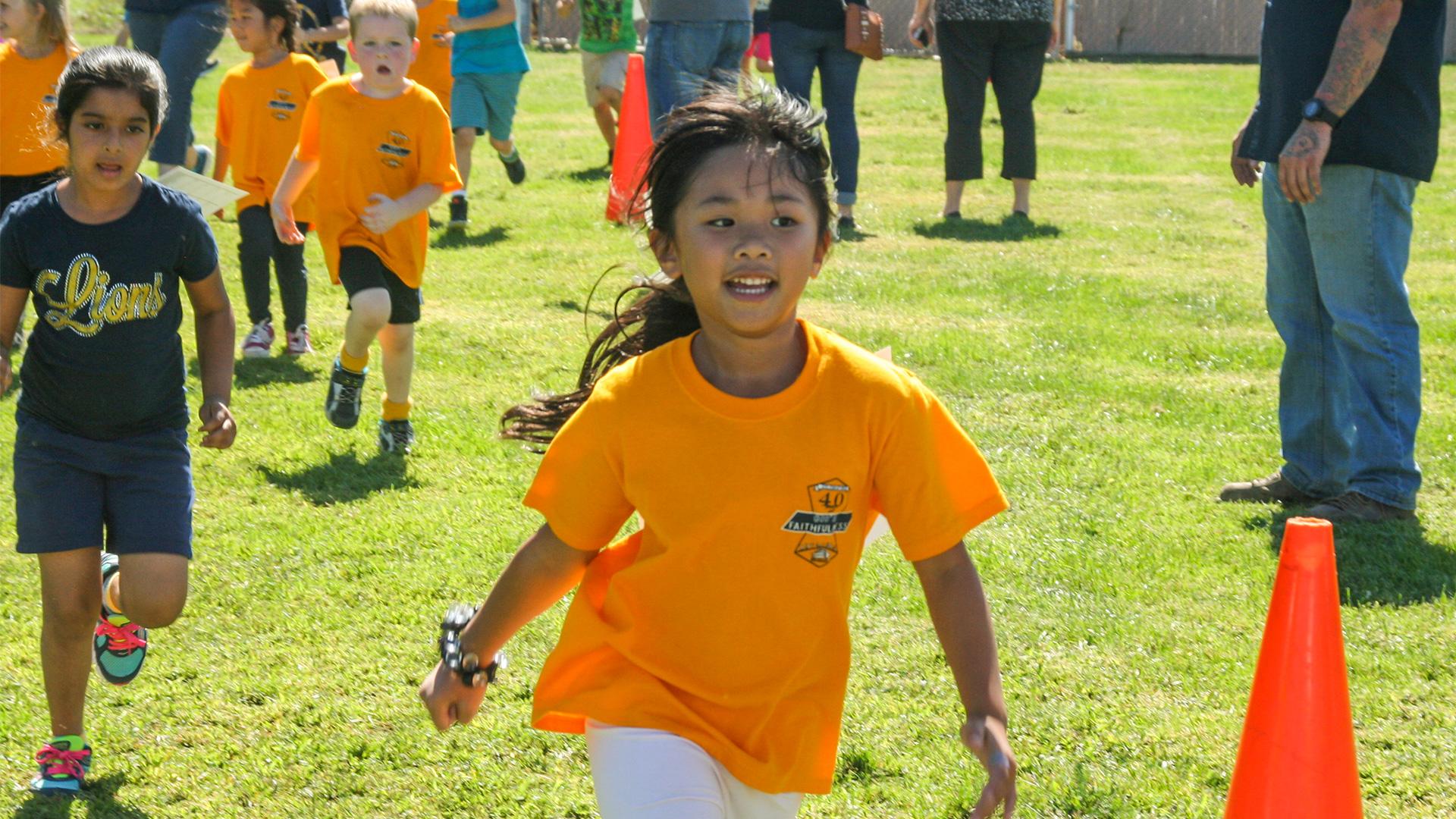 elementary-athletics