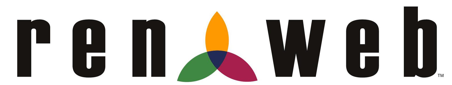 renweb-logo