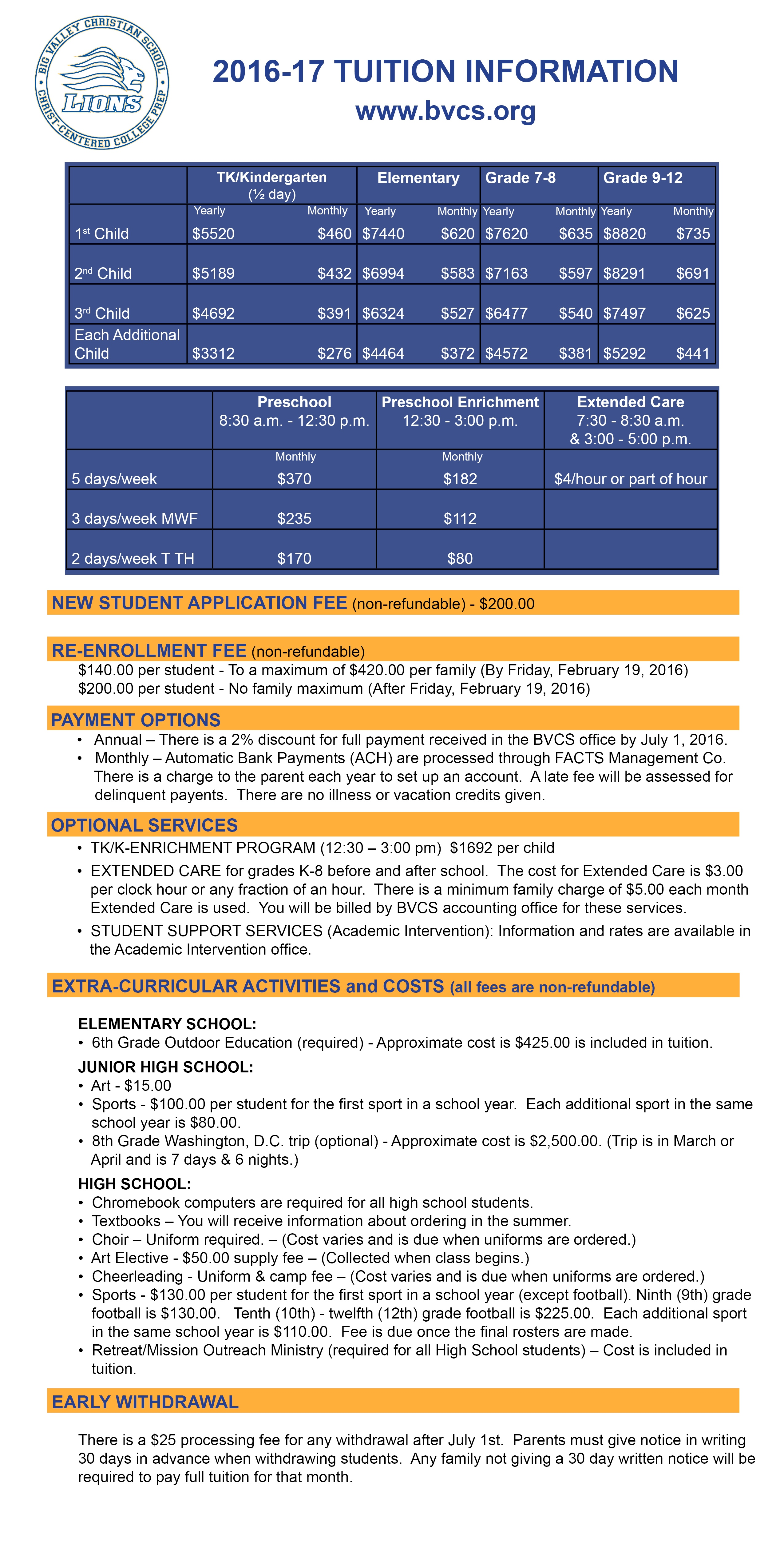 tuition_page_2015-16 web