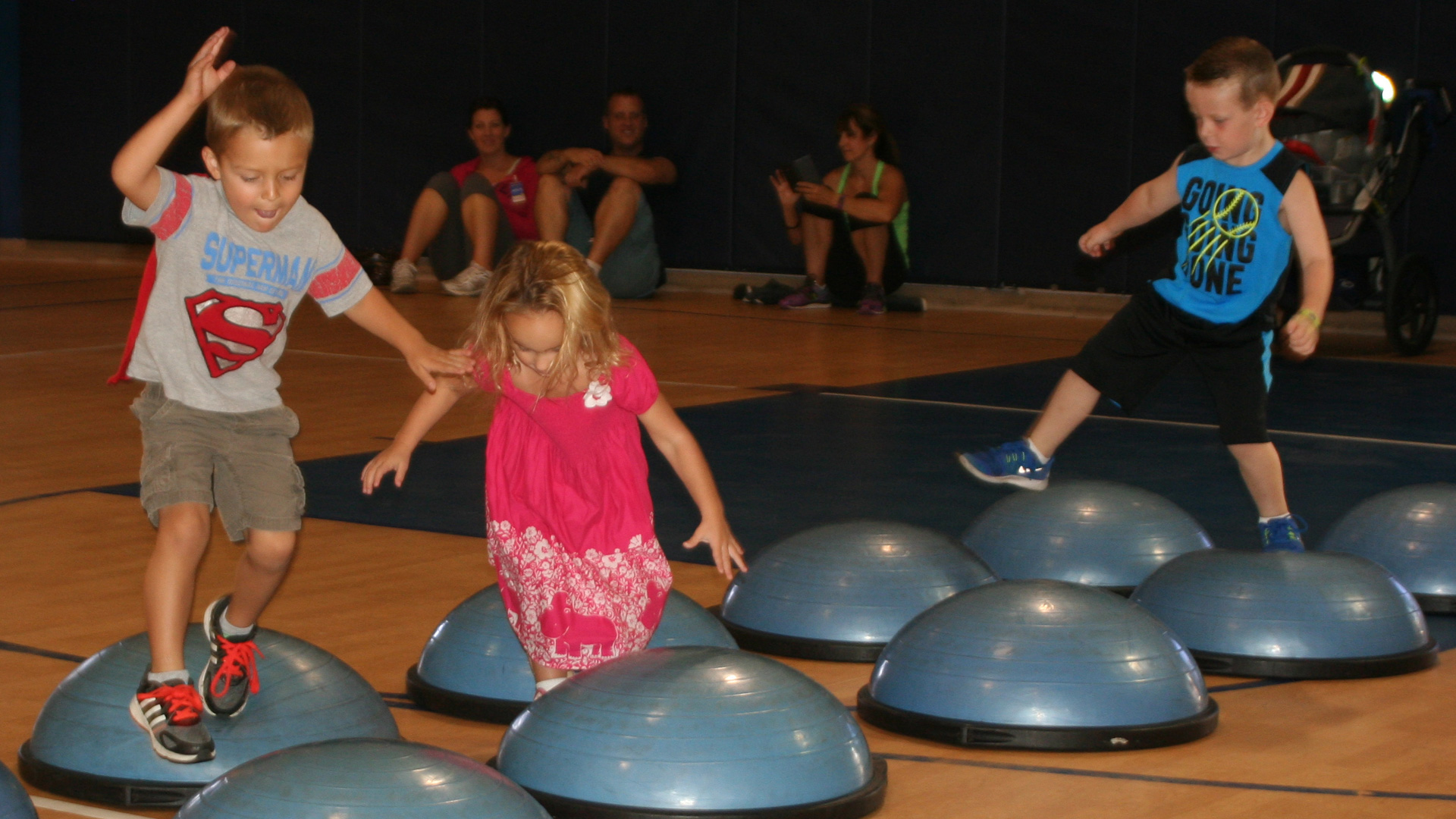 preschool-athletics