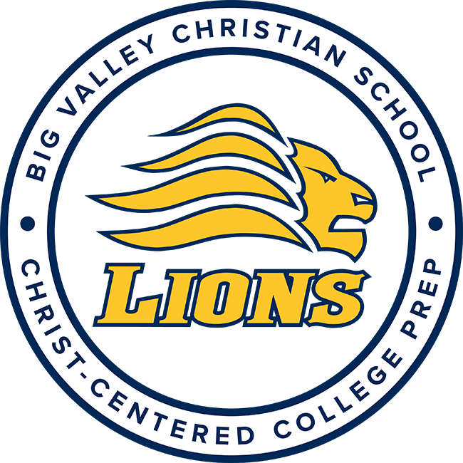 Big Valley Christian School